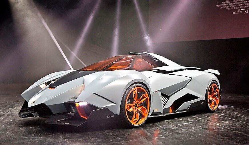 Lamborghini-Egoista-Concept-front-three-quarters2.
