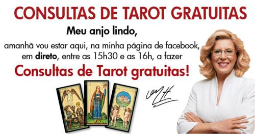 Post FB consultas tarot gratuitas.jpg
