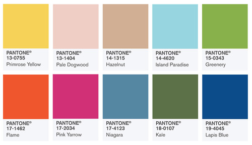 pantone-color-swatches-fashion-color-report-fall-2