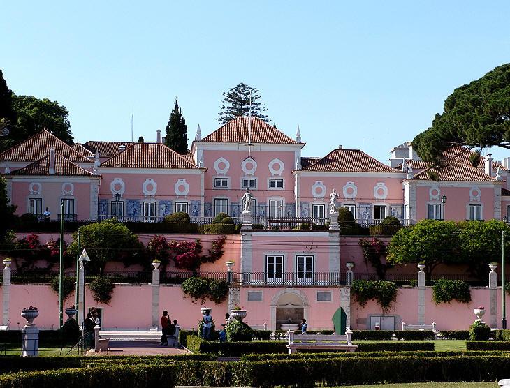 palácio belem.jpg