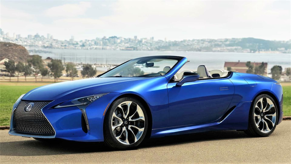 lexus-lc-500-convertible-01-auctioned-for-2-millio