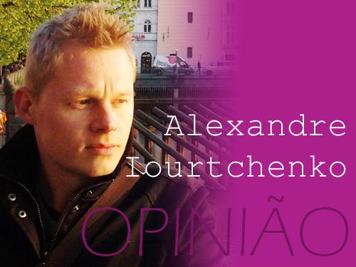 banner opiniao_Alexandre Iourtchenko.png