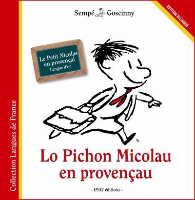 Petit-Nicolas-en-provencal1.jpg