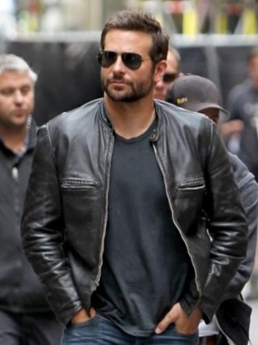 Bradley-Cooper-Adam-Jones-Jacket-2-1-450x600.jpg