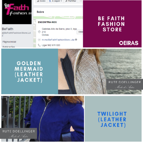 Be faith STORE.png