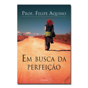 em_busca_da_perfeicao-300x300.png