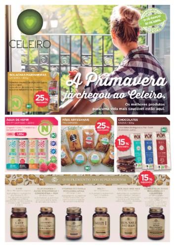 AFd_Folheto_Primavera_Celeiro_bx_V2_1_000.jpg