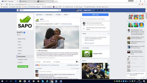 destaque facebook.png