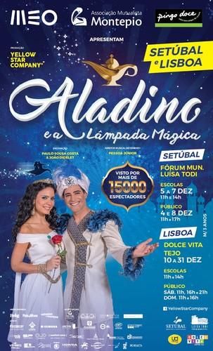 Aladino Setúbal e Lisboa.jpg