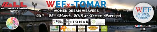 Wefx-Tomar-New-banner.jpg