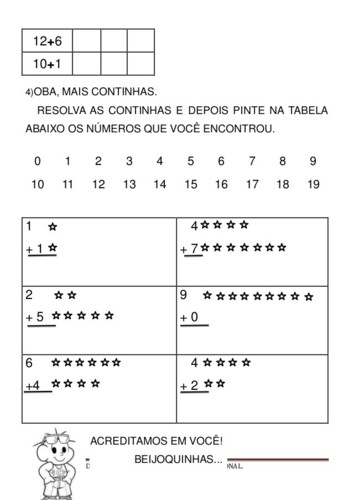 avaliao-matemtica-3-638.jpg