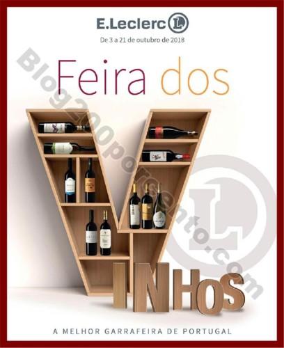 e-leclerc feira vinhos de 3 a 21 outubro p1.jpg