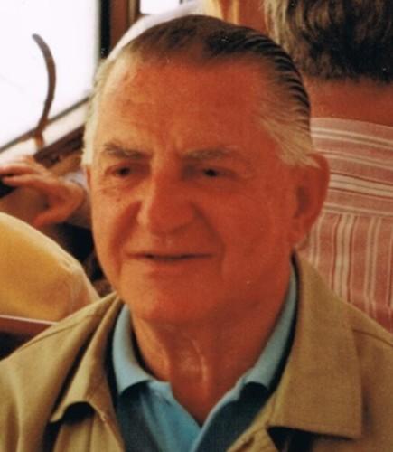 558 - Antonio Eduardo Igrejas_1998.jpg