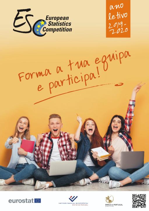ESC2020_Poster_Final (002).jpg