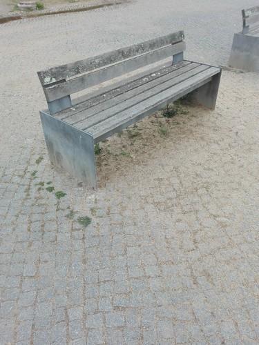 Parque da cidade (2).jpg