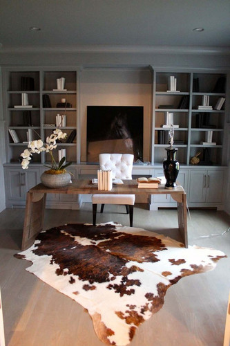 The-Best-of-Home-Office-Design-17.jpg