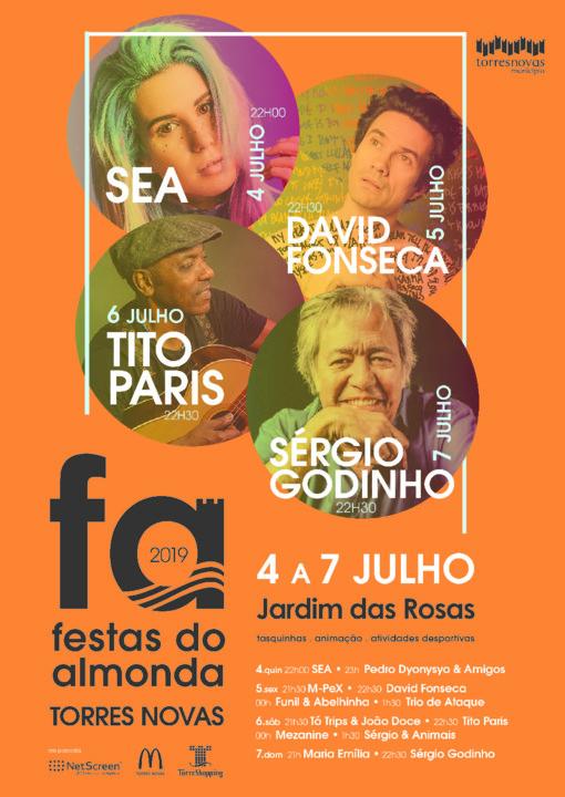 CTZ_festasAlmonda2019_final-01.jpg