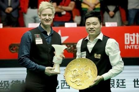 Neil_Robertson_Ding_Junhui_China_Open_Final_Snooke