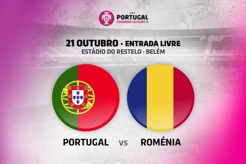 portugal romenia.jpg
