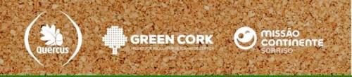 Cartaz-Greencork-Lançamento-da-campanha-2018-Abri