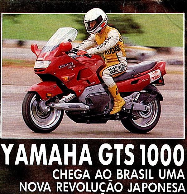 genesis_capinha.jpg