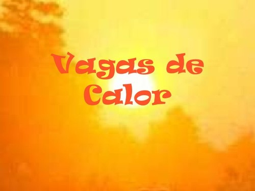 CALOR.jpg