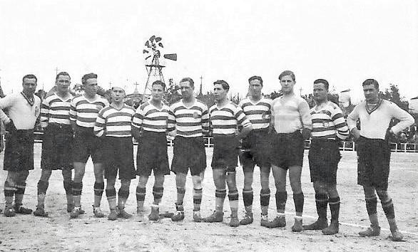 SCP 1930-31.jpg