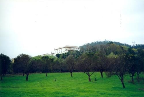 A Quinta da  Portela.jpg