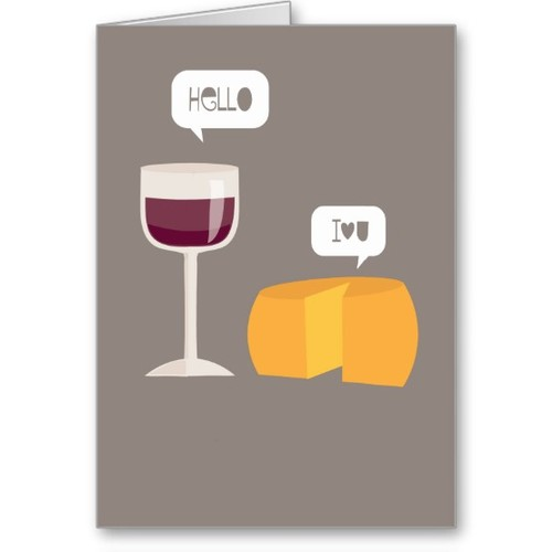 wine_cheese_love