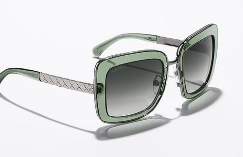 chanel-oculos-sol-campanha-05.jpg