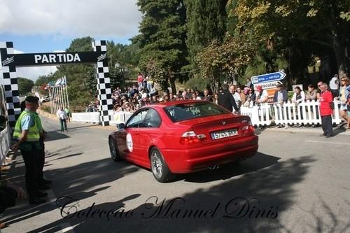 Caranulo Motor Festival 2017 sábado (86).JPG