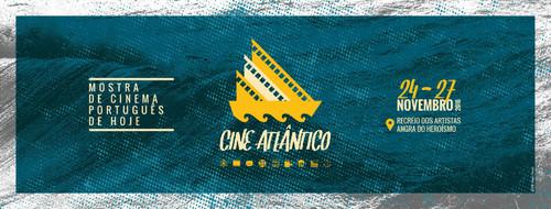 Cine Atlântico.jpg