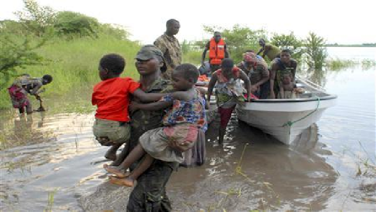 SABC-News-floods-Mozambique-Reuters-1.png