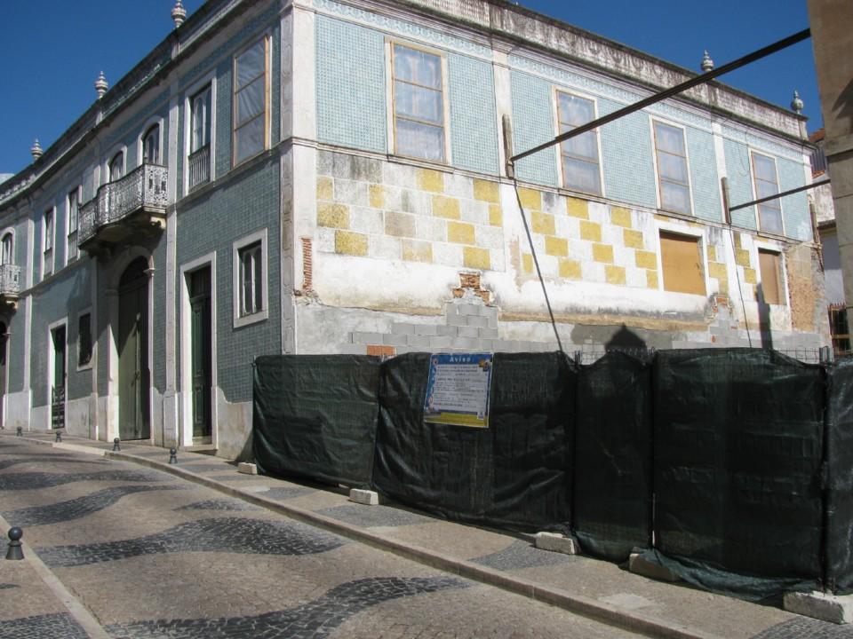 R.Monteiro Lima 29 Abrantes,JARDIM Alberty.jpg