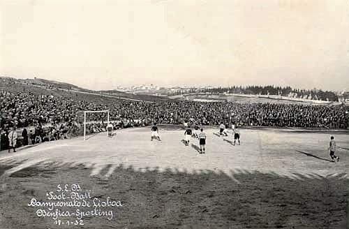 Benfica-Sporting (1931-32).jpg