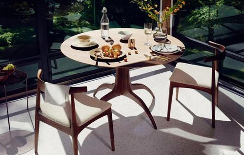 Zara-Home-outono-3.jpg
