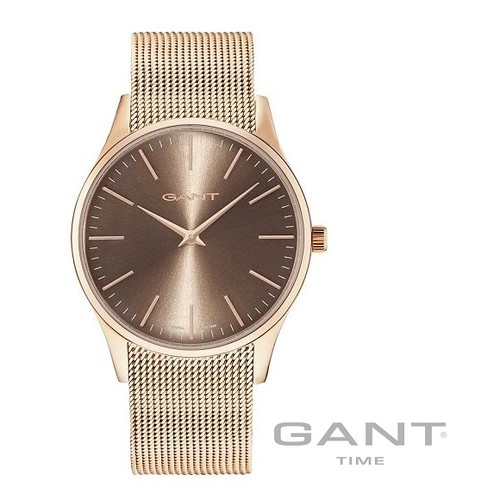 d2aa609fb35 lxboutique-relogio-gant-blake-rose-gold-gt033003-f