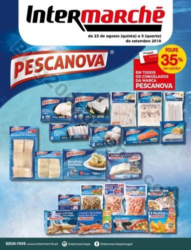 Promoções-Descontos-31393.jpg
