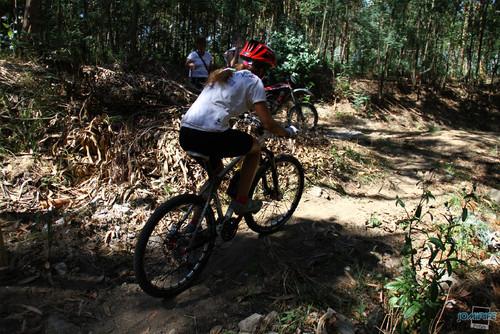 BTT XCM 2012 Montemor (171) BikeZone Coimbra