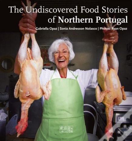 Undiscovered Food Stories 2.jpg