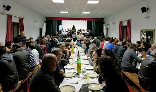 Padornelo Almoço Regional da Matança 2017 e.jpg