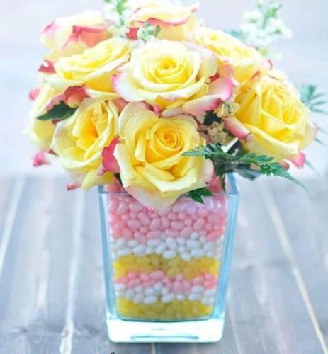 centro-flores-pascoa-10.jpg