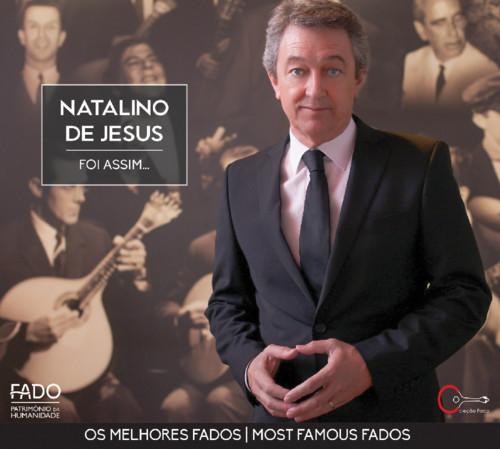 Natalino - Foi Assim.jpg