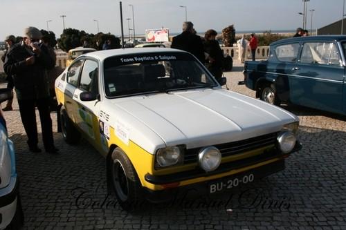 Rally Fim d' Ano 20162017  (1321).JPG
