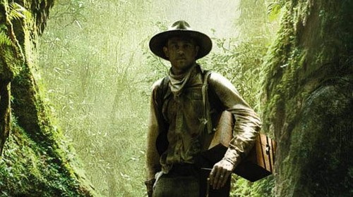 Lost City of Z crop.jpg