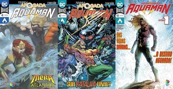 Aquaman (2016-) 041-001-horz.jpg