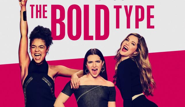The Bold Type.jpg
