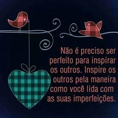 inspirar.jpg