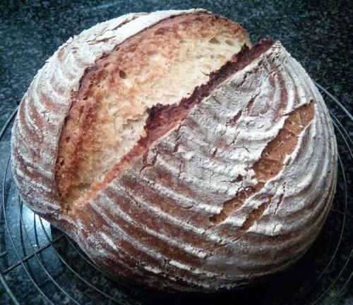 pão1.jpg