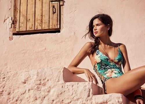 Women'secret-moda-praia-7.jpg